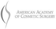 American Academy Of Cosmetic Surgery - Ophthalmologist Detroit