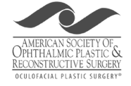 American Society Of Ophthalmic Plastic & Reconstructive Surgery