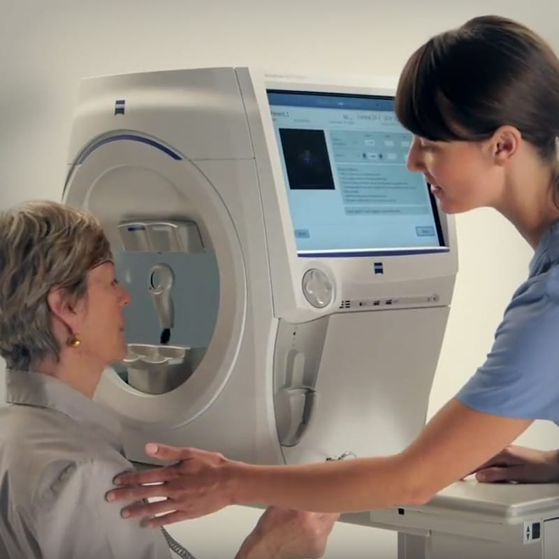Diagnostic Imaging Michigan